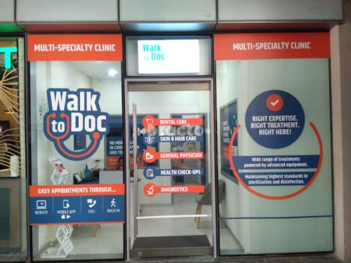 walk-to-doc-hyderabad-5d5be491a59a0